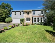 18 Roland Drive, White Plains image