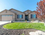 530 Coulee Meadow Dr, Sparks image