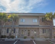 202 Double Eagle Dr. Unit B3, Surfside Beach image