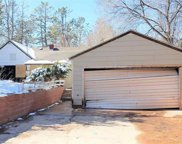 2044 Sioux Ave, Hot Springs image