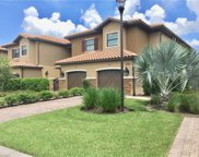 8765 Bellano Ct Unit 4-104, Naples image