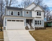 12602 THOMPSON ROAD, Fairfax image