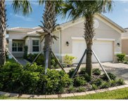 4949 Sandy Glen Way, Wimauma image