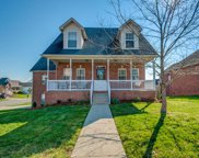 1236 Chapman's Retreat Drive, Spring Hill image