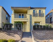 12056 AVERY MEADOWS Avenue, Las Vegas image