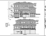 4621 S Island Dr., North Myrtle Beach image