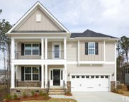 8007 Peachtree Town Lane Unit #Lot 28, Knightdale image