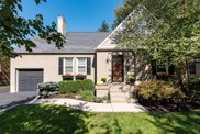 7002 Wooster  Pike, Mariemont image