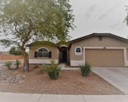 7333 W Donner Drive, Laveen image