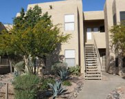 14645 N Fountain Hills Boulevard Unit #113, Fountain Hills image