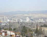 3416 Eagle Ridge Ct, Reno image