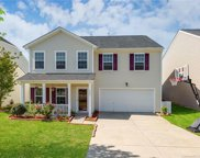 2206  Durand Road, Fort Mill image