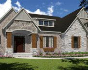 15404 Spring Winds  Drive, Westfield image