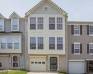 2323 WHITE OWL WAY NW, Suitland image