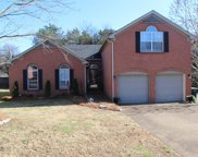 3407 McVie Ct, Old Hickory image