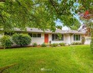 5017 98th Place NE, Marysville image
