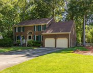 529 Archer Drive, South Chesapeake image