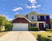 221 Meadow Blossom Way, Simpsonville image