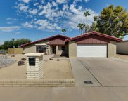 5032 W Royal Palm Road, Glendale image