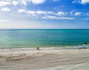 14800 Gulf Blvd Unit 401, Madeira Beach image