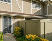 858 Cypress Point Way, Oceanside image