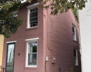 216 CARROLL STREET S, Frederick image