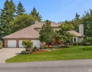 17210 105th Ave NE, Bothell image