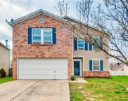 13226 Becks Grove  Drive, Camby image