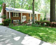 4712 Connell Drive, Raleigh image