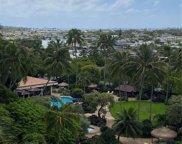 521 Hahaione Street Unit 2/7K, Honolulu image
