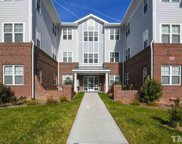 734 Waterford Lake Drive Unit #734, Cary image