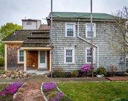 15 Ashland Pl, New Bedford image