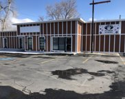 5272 W 3500  S, West Valley City image