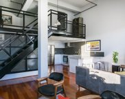 549 Columbia Street Unit 406, New Westminster image