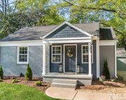 2241 Sheffield Road, Raleigh image