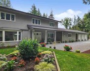 21231 16 Avenue, Langley image