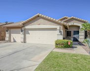 21634 N 30th Lane, Phoenix image