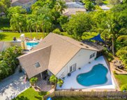 7321 Nw 39th St, Coral Springs image