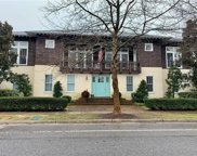 4635 Pleasant Avenue Unit C, North Norfolk image
