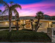 77203 Iroquois Drive, Indian Wells image