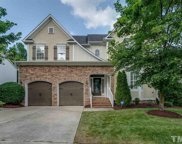 2829 Carriage Meadows Drive, Wake Forest image