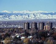 460 S Marion Parkway Unit 1504, Denver image