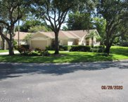 15237 Coral Isle  Court, Fort Myers image