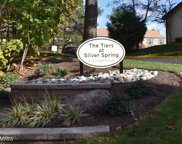 1639 CARRIAGE HOUSE TERRACE Unit #H, Silver Spring image