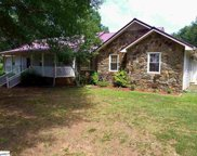 471 Zion Church Road, Easley image