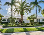 223 Grand Pointe Drive, Palm Beach Gardens image
