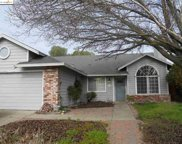 882 Weibel Cir, Oakley image