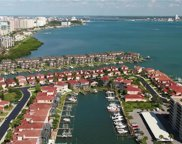 1603 Sand Key Estates Court, Clearwater Beach image