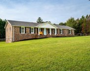 2506 Belaire Circle, Anderson image