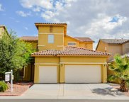 6245 WINDY WATERS Court, Las Vegas image